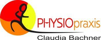 physiopraxis-feldbach